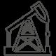 bsn-oil-gas-4